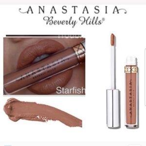 Anastasia Liquid Lipstick - Starfish